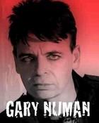 gary numan(1).jpg