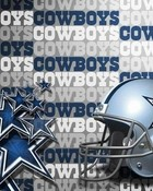 Dallas-Cowboys-2.jpg