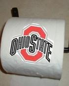 OSU toilet paper