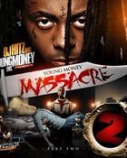 00-va-dj_hitz_presents-young_money_massacre_pt[1]._2-(bootleg)-2009-(young money massacre 2).jpg
