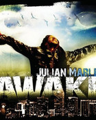JULIAN MARLEY wallpaper 1