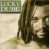 Free LUCKY DUBE phone wallpaper by mops801