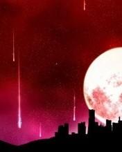 Free Love_Sky.jpg phone wallpaper by pinkrose1