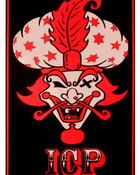 10006658A~Insane-Clown-Posse-Posters.jpg