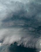 storm-chaser-violent.jpg