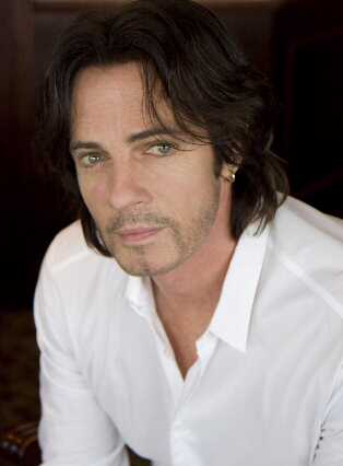 Free Rick Springfield phone wallpaper by asweetbabe