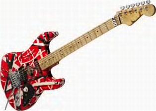 Free VanHalens-Metal-Guitar Eddie-VanHalen Eddie phone wallpaper by asweetbabe