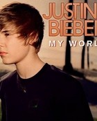 Justin-Bieber-s-CD-Cover-justin-bieber-8561341-480-480.jpg