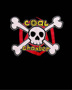 coal chamber.jpg wallpaper 1
