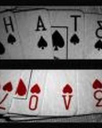 love hate.jpg wallpaper 1