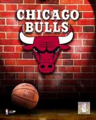Chicago Bulls wallpaper 1
