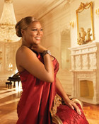 queen-by-queen-latifah-240kgs620.jpg