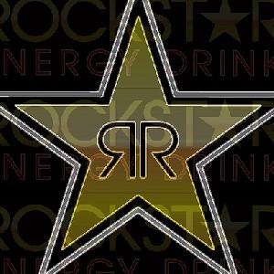 Free RockStar phone wallpaper by mops801