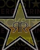 RockStar wallpaper 1