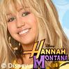 Free Hannah Montana phone wallpaper by dequencia