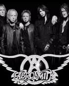 Aerosmith-01 wallpaper 1
