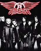 Aerosmith-02