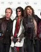Aerosmith-03