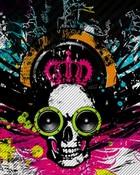 Skull_King_Of_Music.jpg