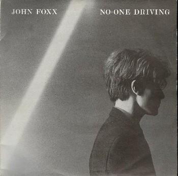 Free john foxx.jpg phone wallpaper by strangecharm