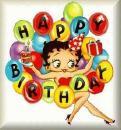 Free birthday.jpg phone wallpaper by bueno4u
