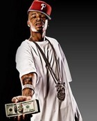 plies_money-in-hand-out.jpg
