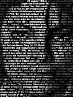 Free Michael-Jackson2.jpg phone wallpaper by kay692
