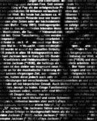 Michael-Jackson2.jpg wallpaper 1