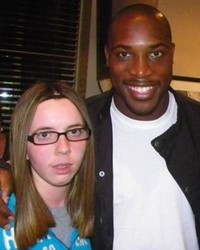 erin n will witherspoon