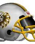 FSH Football Helmet.jpg