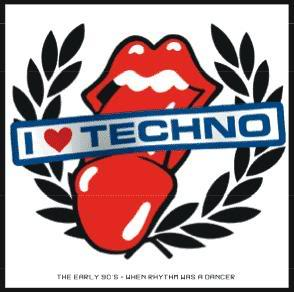 Free 20060402_i-love-techno-front_gr.jpg phone wallpaper by socalchica17