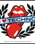 20060402_i-love-techno-front_gr.jpg wallpaper 1