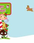 hello-kitty-and-christmas-wallpapers_1024x768.jpg