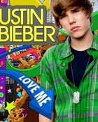 Justin-Bieber-Love-Me