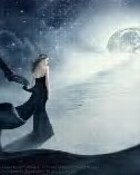 moonlight-maiden.jpg