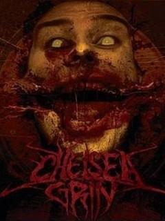 Free chelsea grin.jpg phone wallpaper by psychosh00ter13
