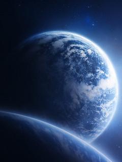 Free Universe4-41876.jpeg phone wallpaper by itsbarbieniggaz16