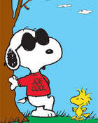 Snoopy--Joe-Cool--Maxi-Posters-331290.jpg