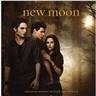 Free Original-Motion-Picture-Soundtrack-The-Twilight-Saga-New-Moon.jpg phone wallpaper by gennymzg1012