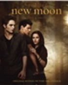 Original-Motion-Picture-Soundtrack-The-Twilight-Saga-New-Moon.jpg