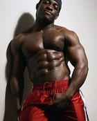black+male[4].jpg