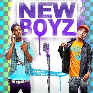 Free New Boyz (Skiny Jeans And A Mic) (2009).jpg phone wallpaper by normz512