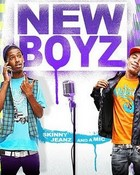 New Boyz (Skiny Jeans And A Mic) (2009).jpg