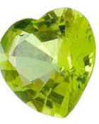 Green Corazon