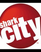 SharkCity.jpg wallpaper 1