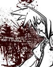 Free Kingdom-Hearts.jpg phone wallpaper by tenaciousdeevis