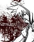 Kingdom-Hearts.jpg wallpaper 1