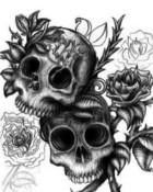 skullroses.jpg