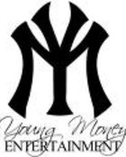 young money.jpg