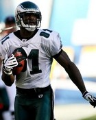 eagles jason avant